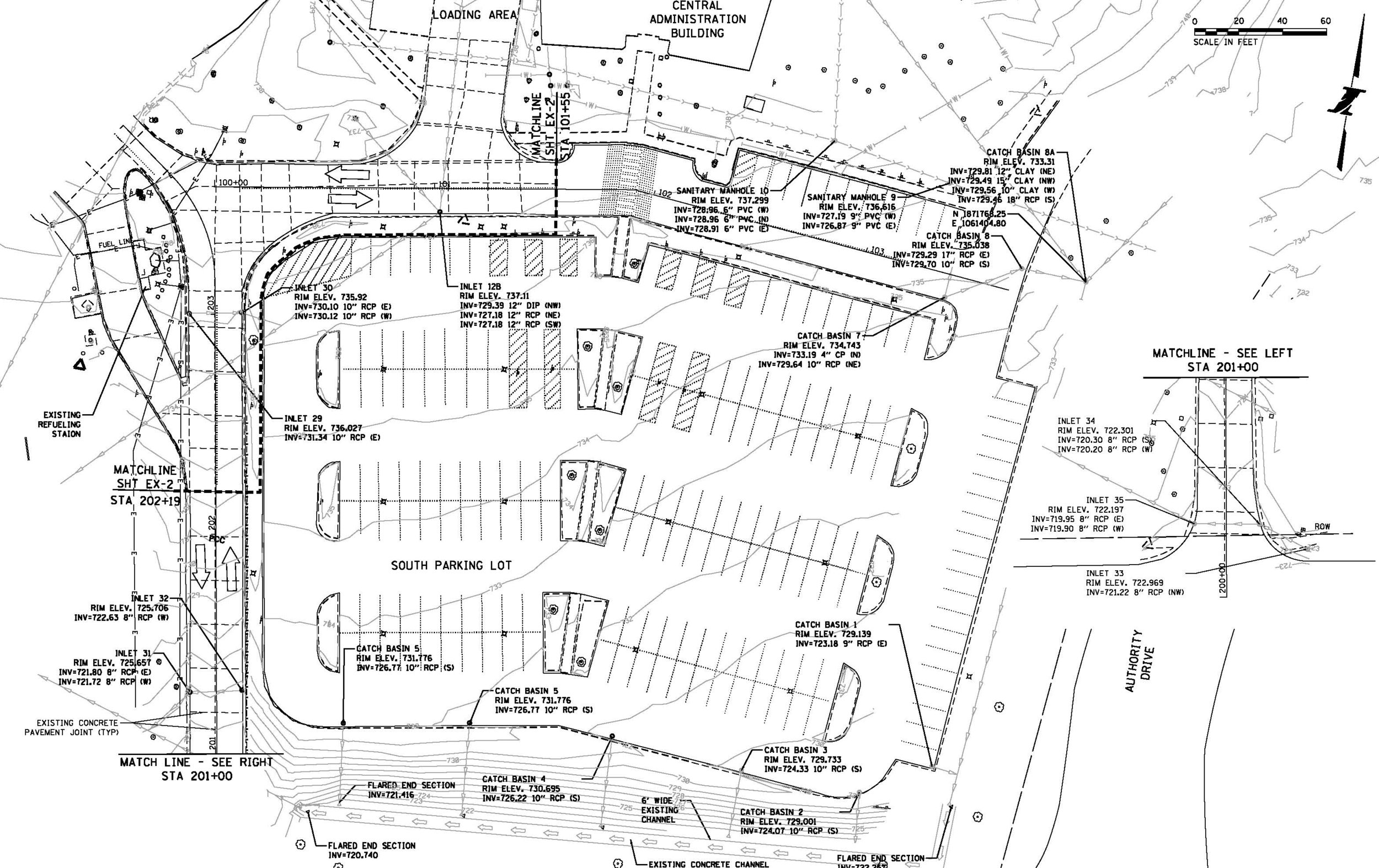 South Lot Plan.jpg