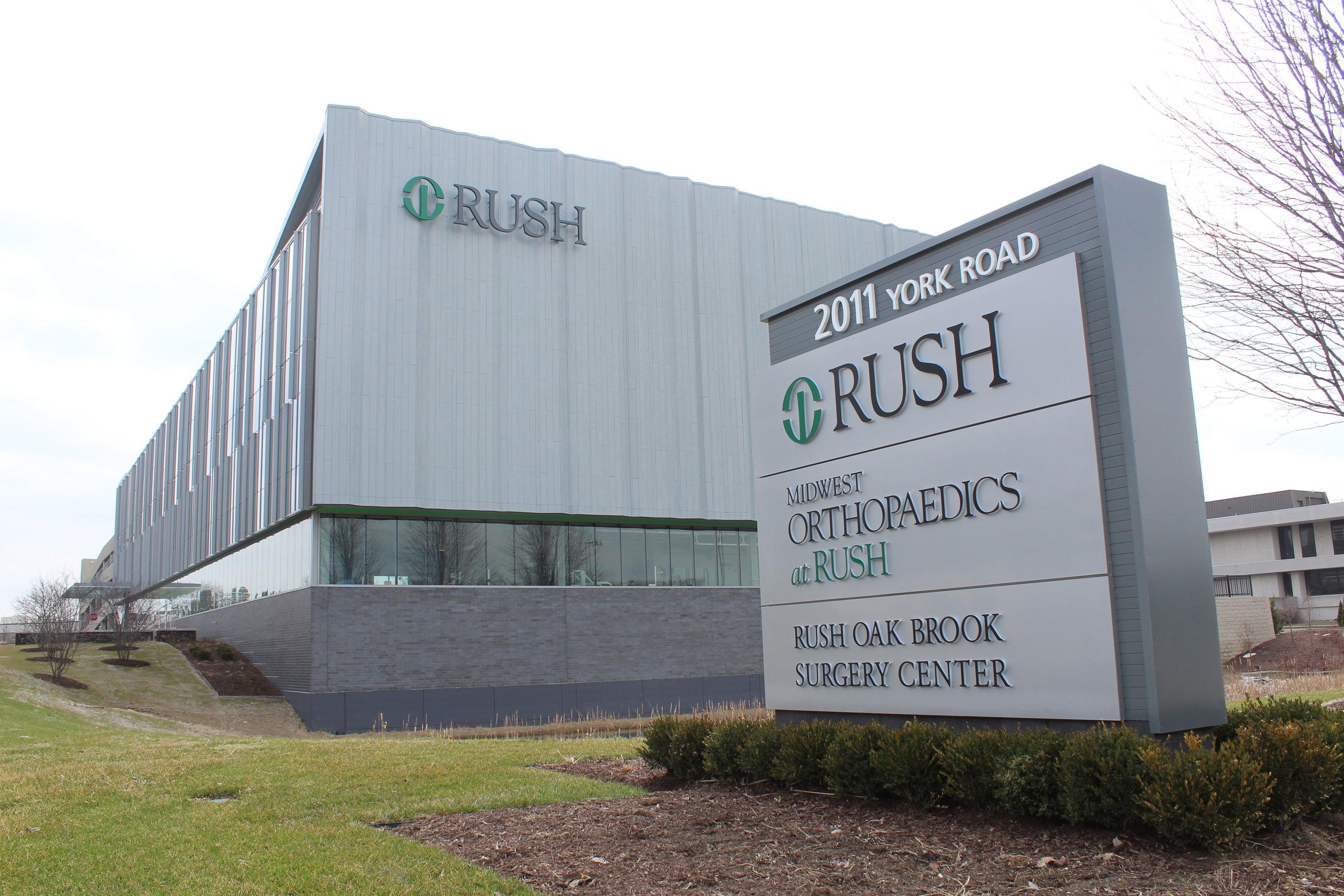 Rush Oak Brook 1.JPG