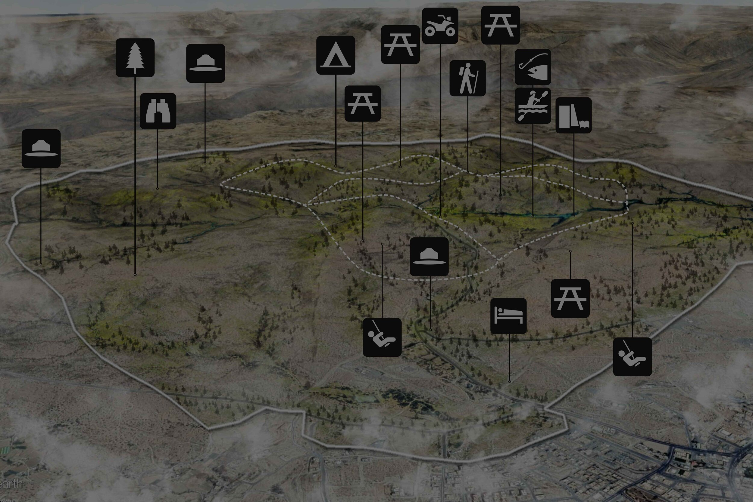 KSA-National-Parks-Master-Plan-2.jpg