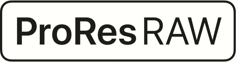 proresraw-logo.png