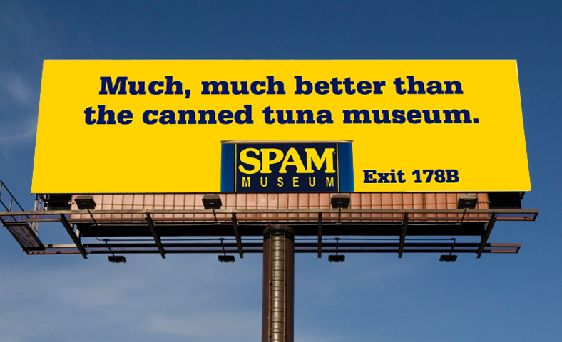 SPAM_Billboard2.jpg