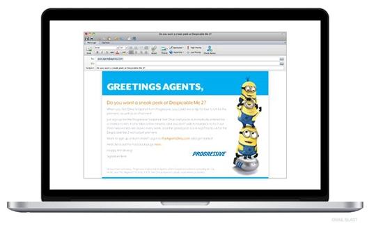 PGVSnapScreen02.jpg