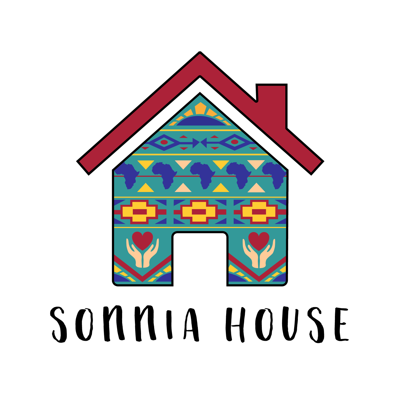 Sonnia House Logo