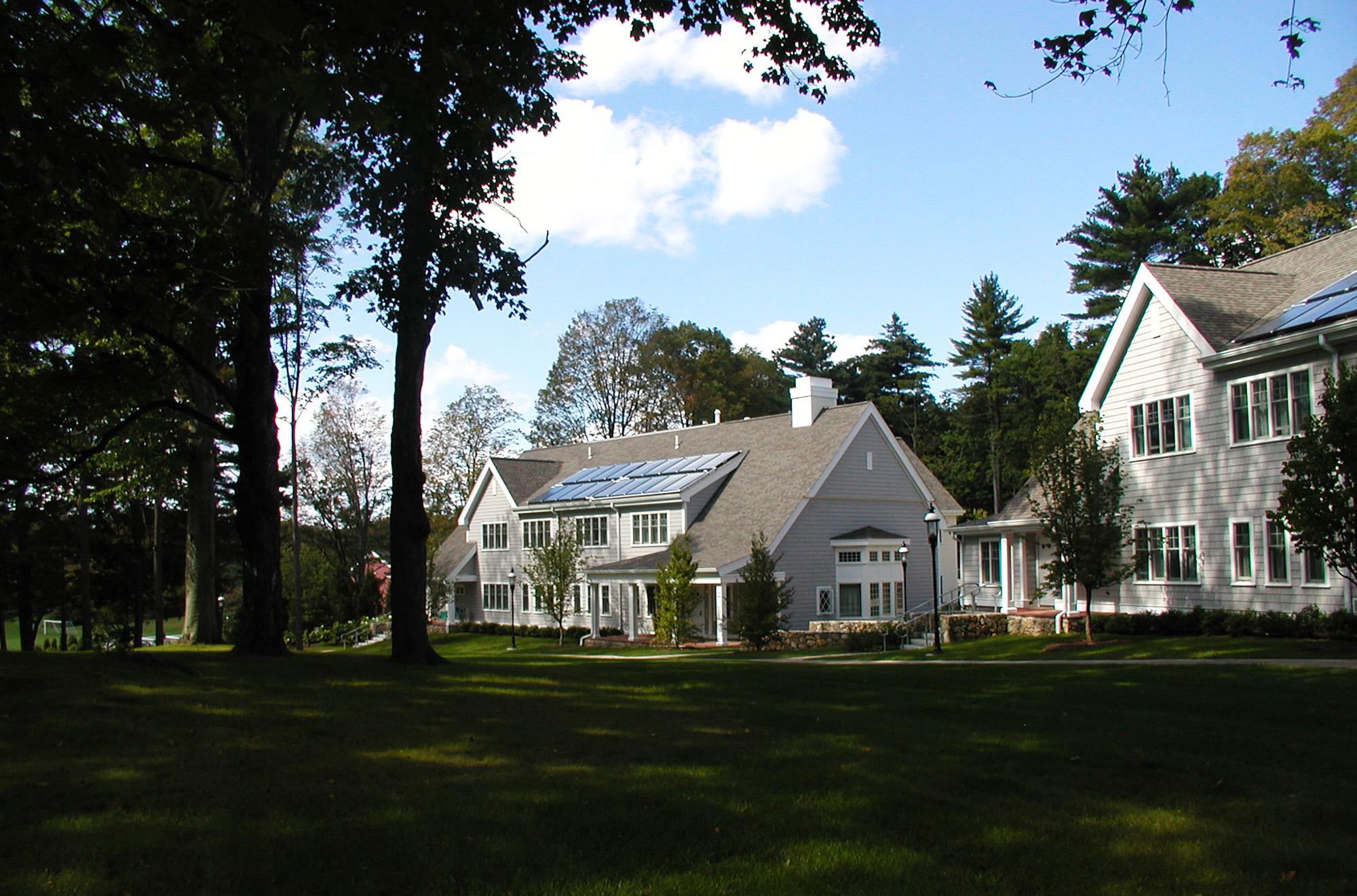 Fay School_Southborough_solar.jpg