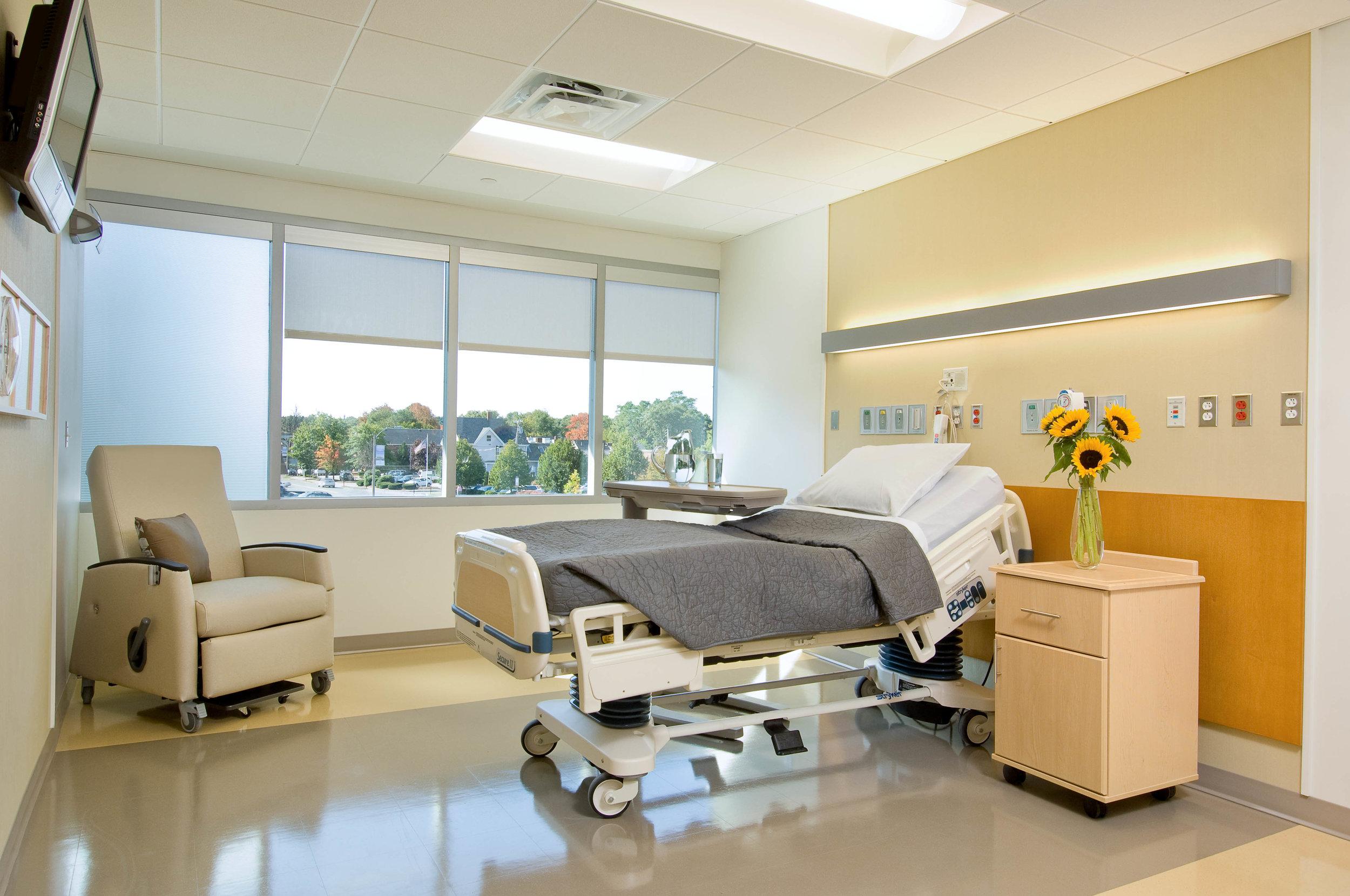 BID_Needham_Recovery Room.jpg