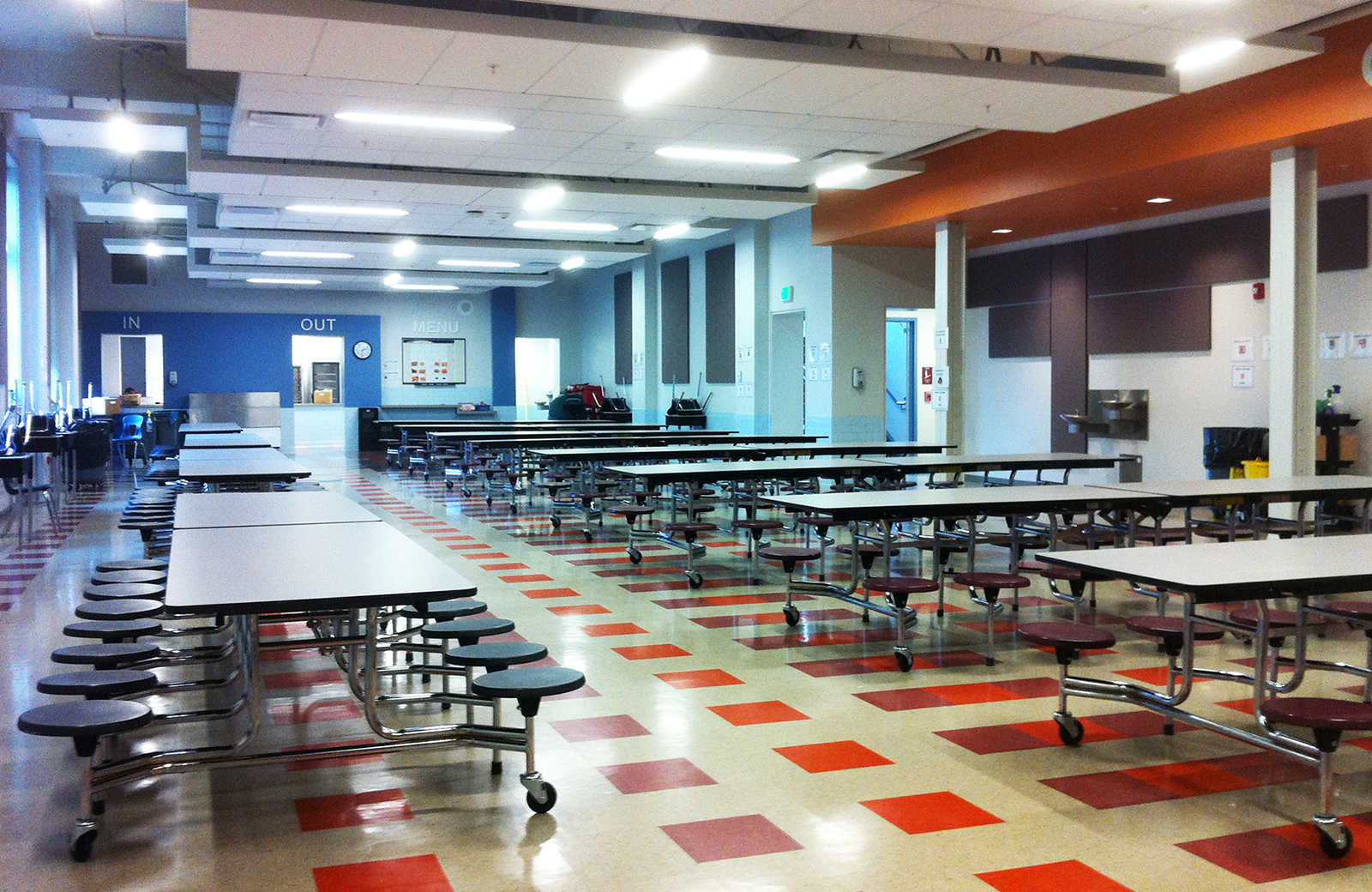 Brooke_cafeteria.jpg