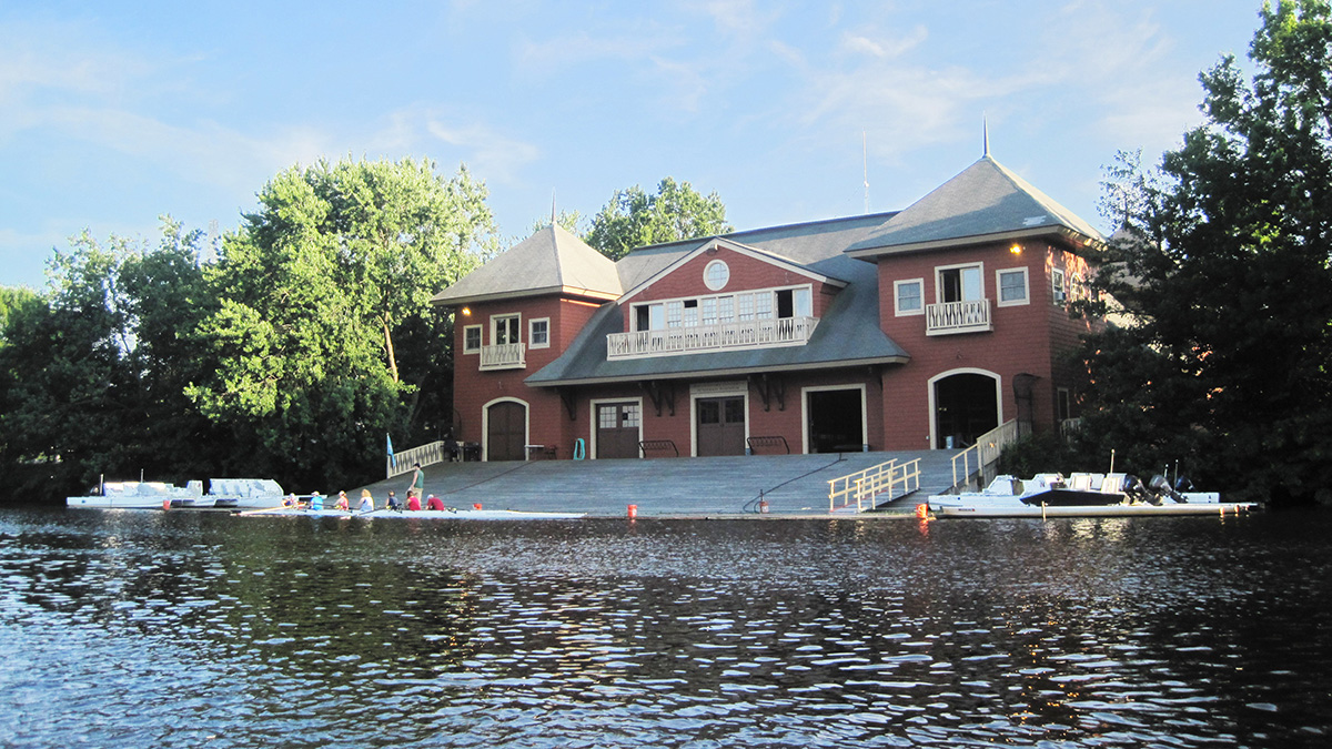 HENDERSON boathouse.jpg
