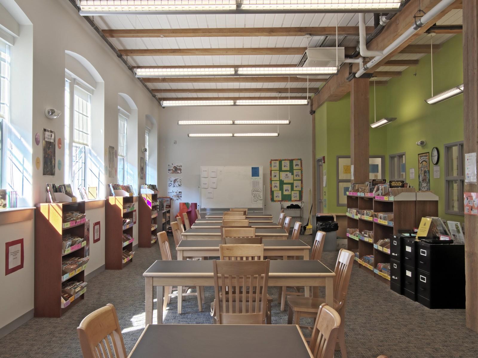 BCCS_Boston_Study Room.jpg
