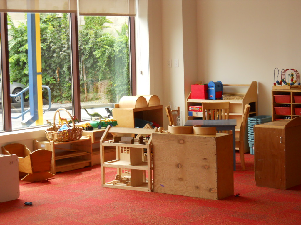 Bigelow Day Care_Somerville_play room.JPG