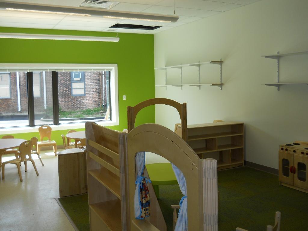 Bigelow Day Care_Somerville_interior.JPG