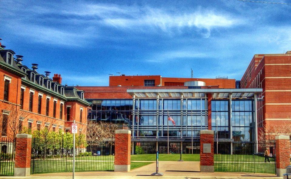 Boston_University_Medical_Center.jpg
