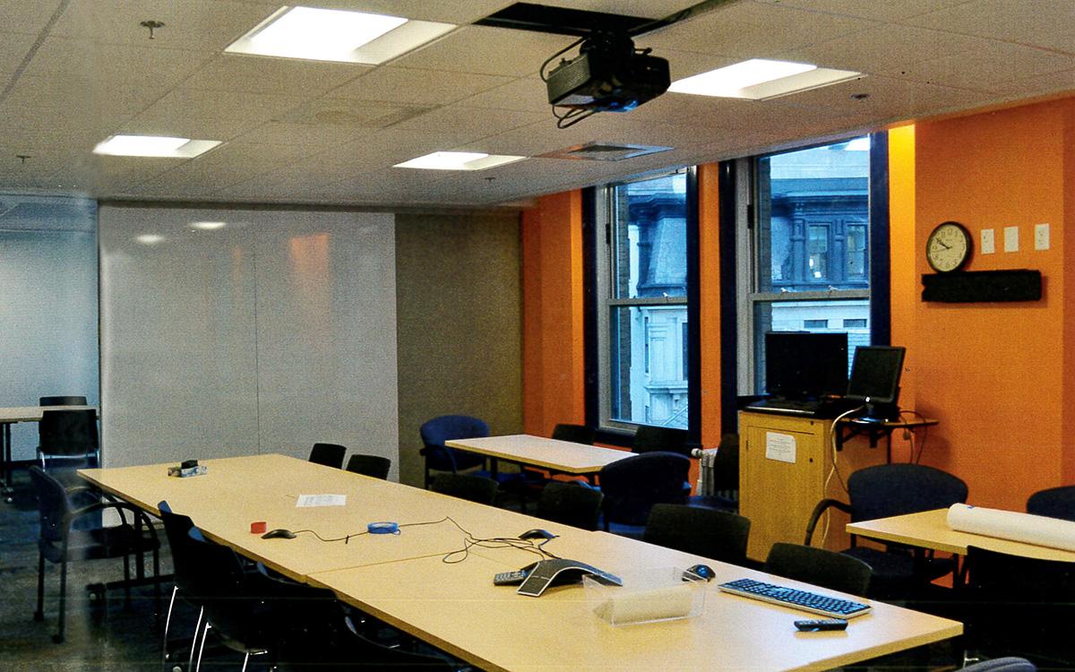 CAI_conf.room.jpg