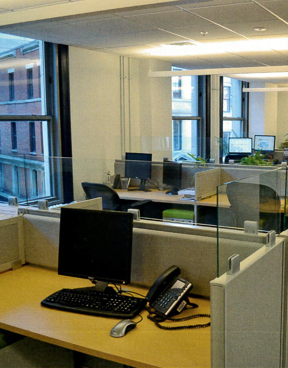 CAI_cubicle.jpg
