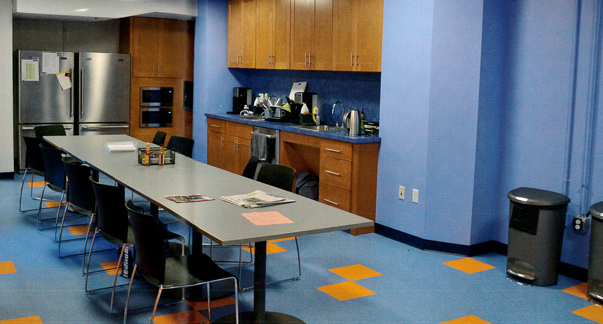 CAI_kitchen.jpg