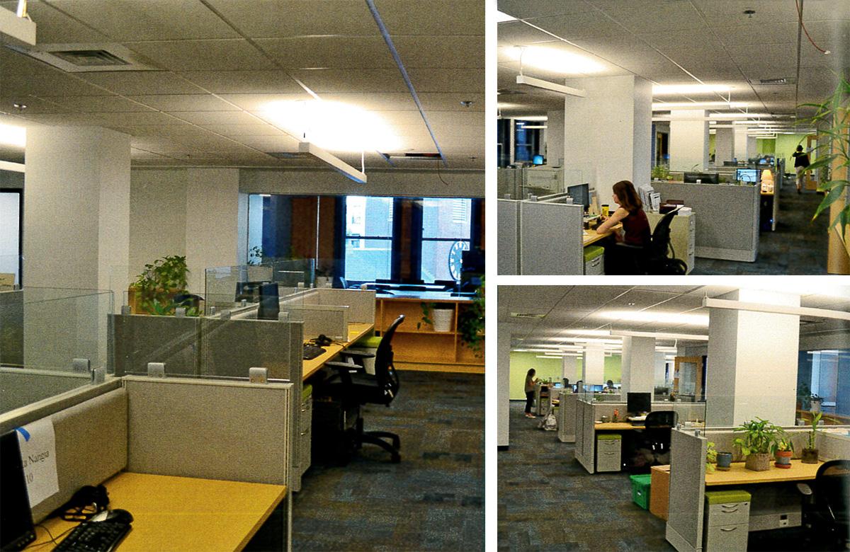 CAI_work areas.jpg