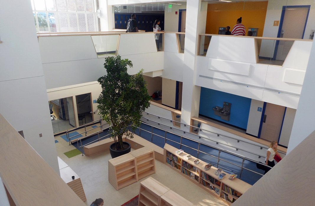 03 - Library is located in an atrium_.jpg