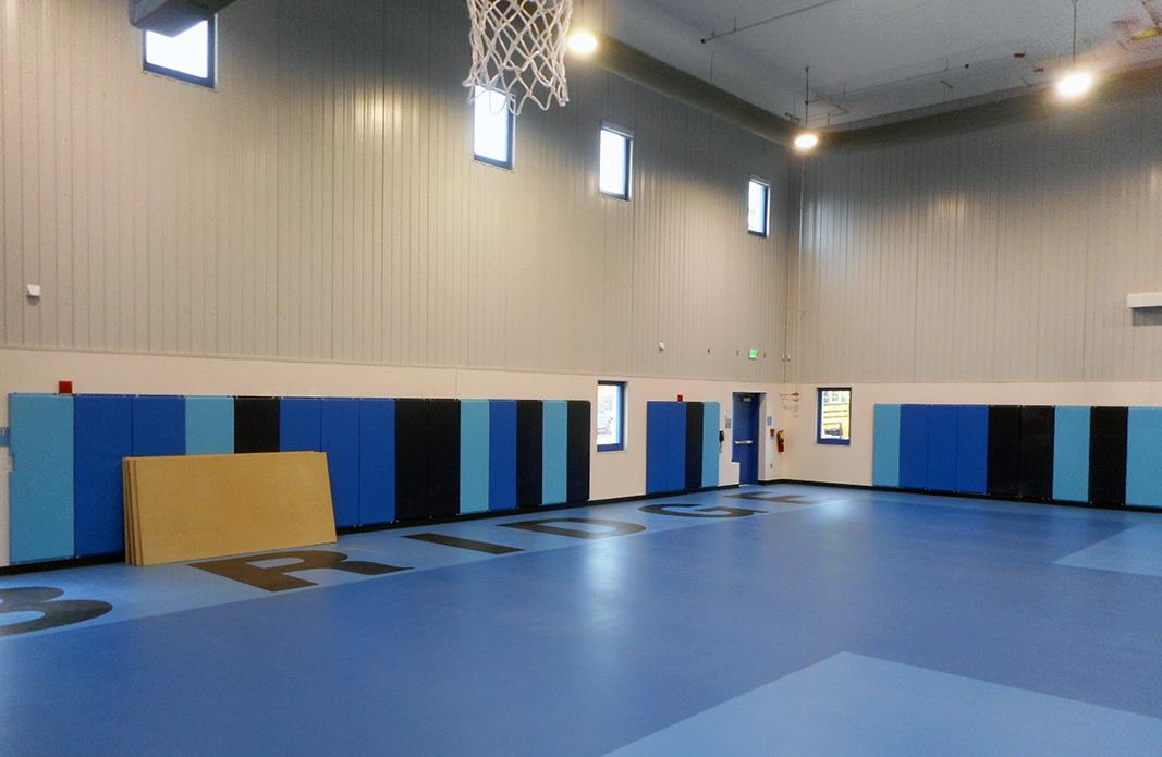 07 - Interior of new gym building.jpg