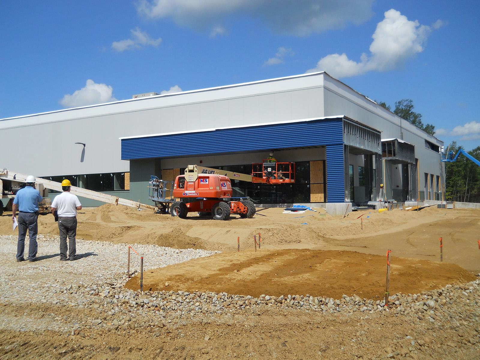 Newport Computers_construction.jpg