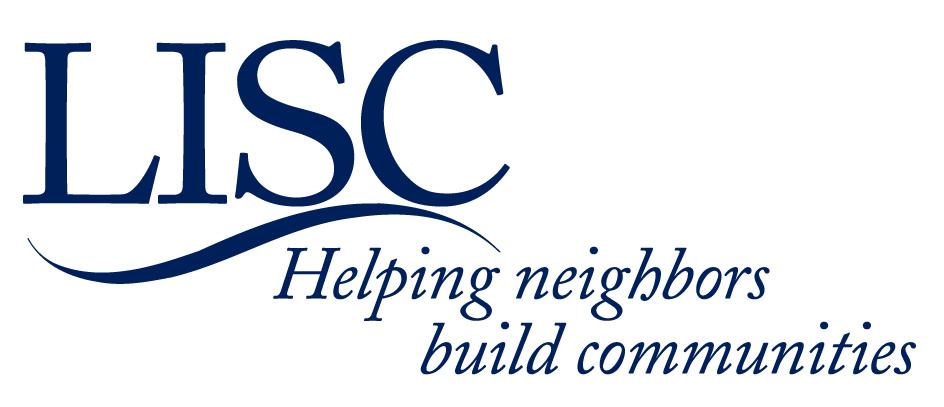 lisc_profile_logo.jpg