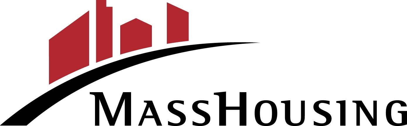 masshousing_logo.jpg