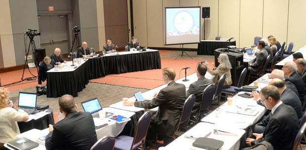 commission meeting-crop.jpg