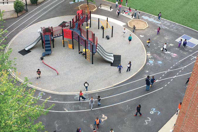 Boston Public Schools - Boston, MA