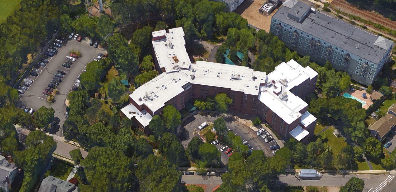 Golda+Meir+House,+Aerial+View.jpg