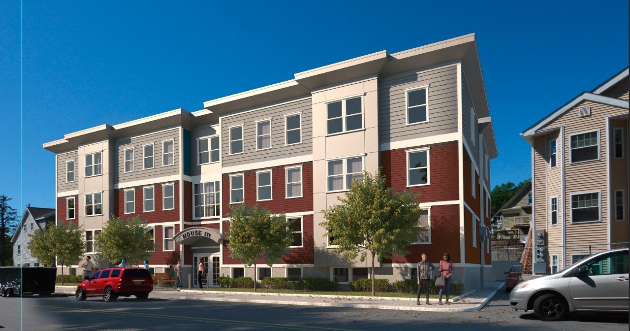 Brookview House III - Rendering.jpg