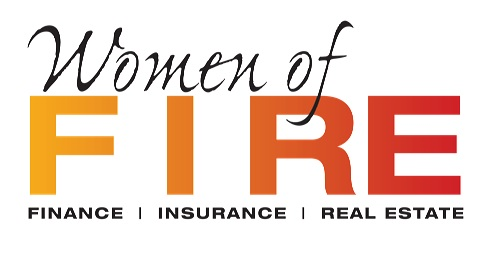 Women-of-FIRE-Logo.jpg