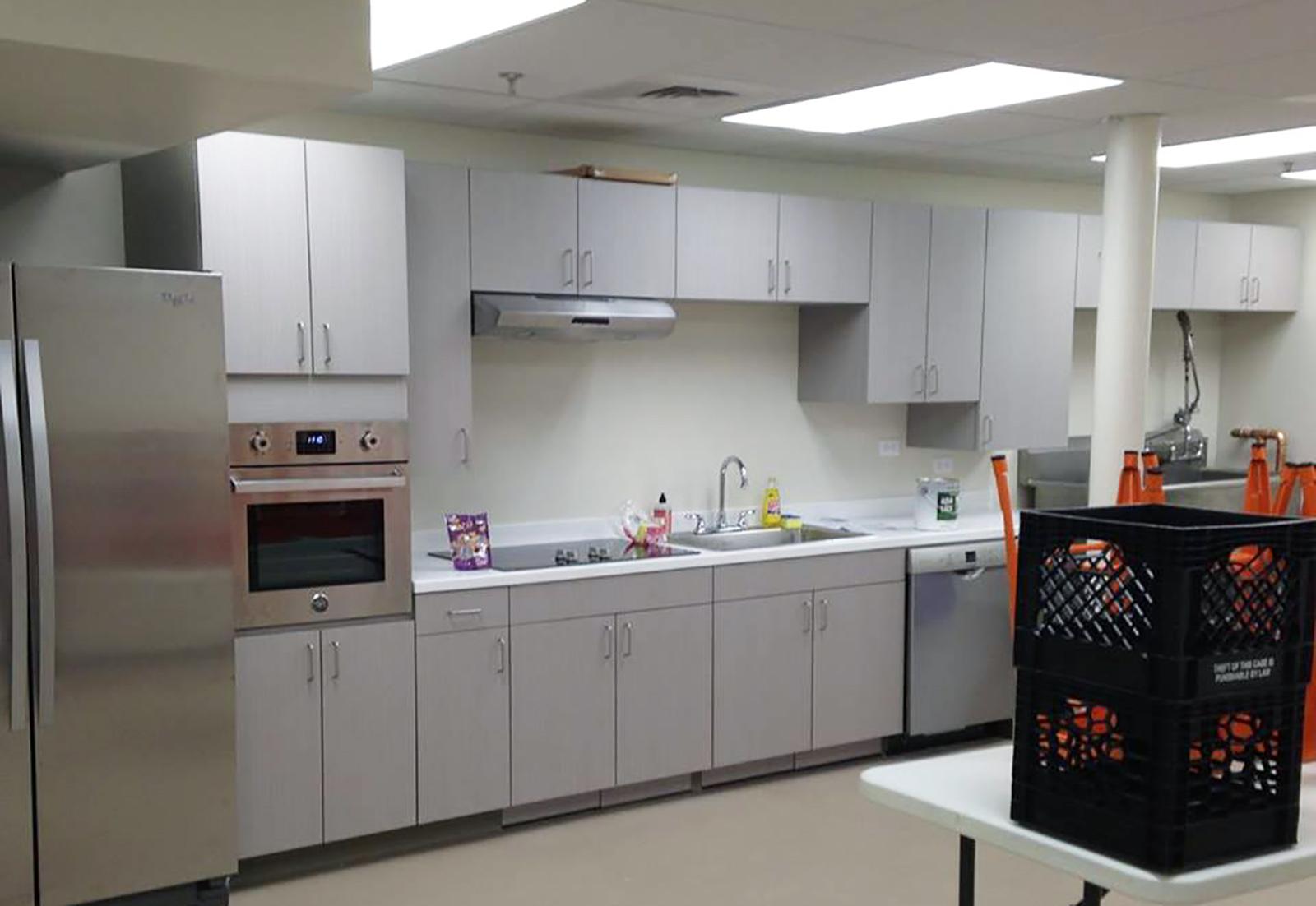 Beverly Bootstraps_kitchen.jpg