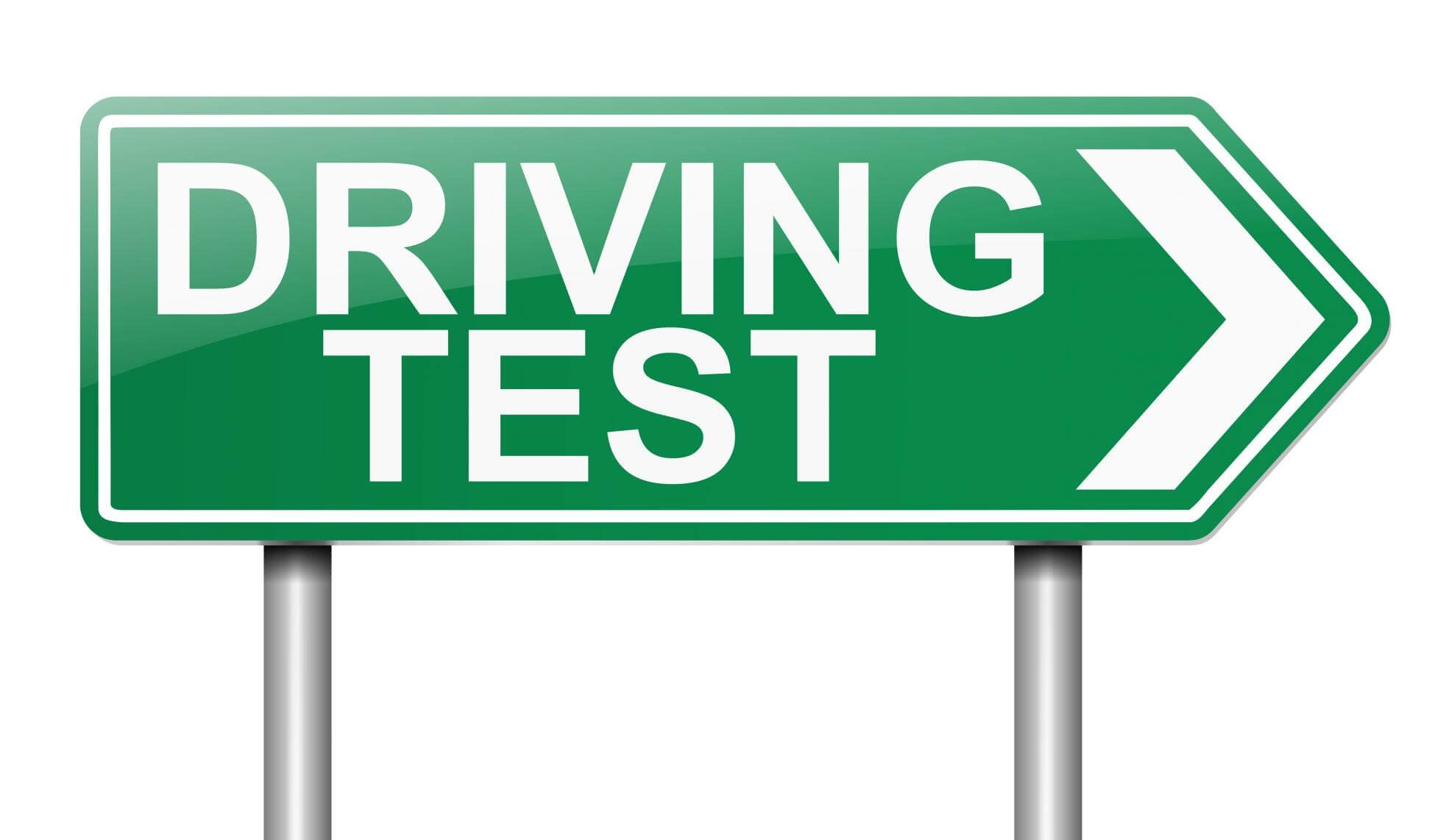 driving-test-post-image.jpg