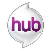 hub-logo-200x200.jpg