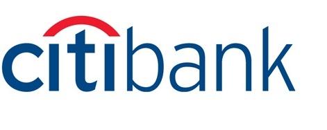 old-citibank-logo.jpg
