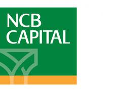 ncbc-logo.jpg