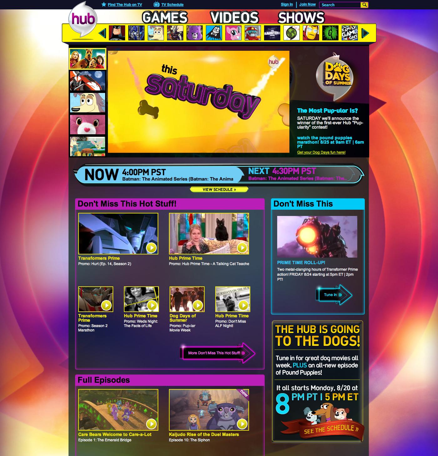 hubworld-neon-homepage.jpg