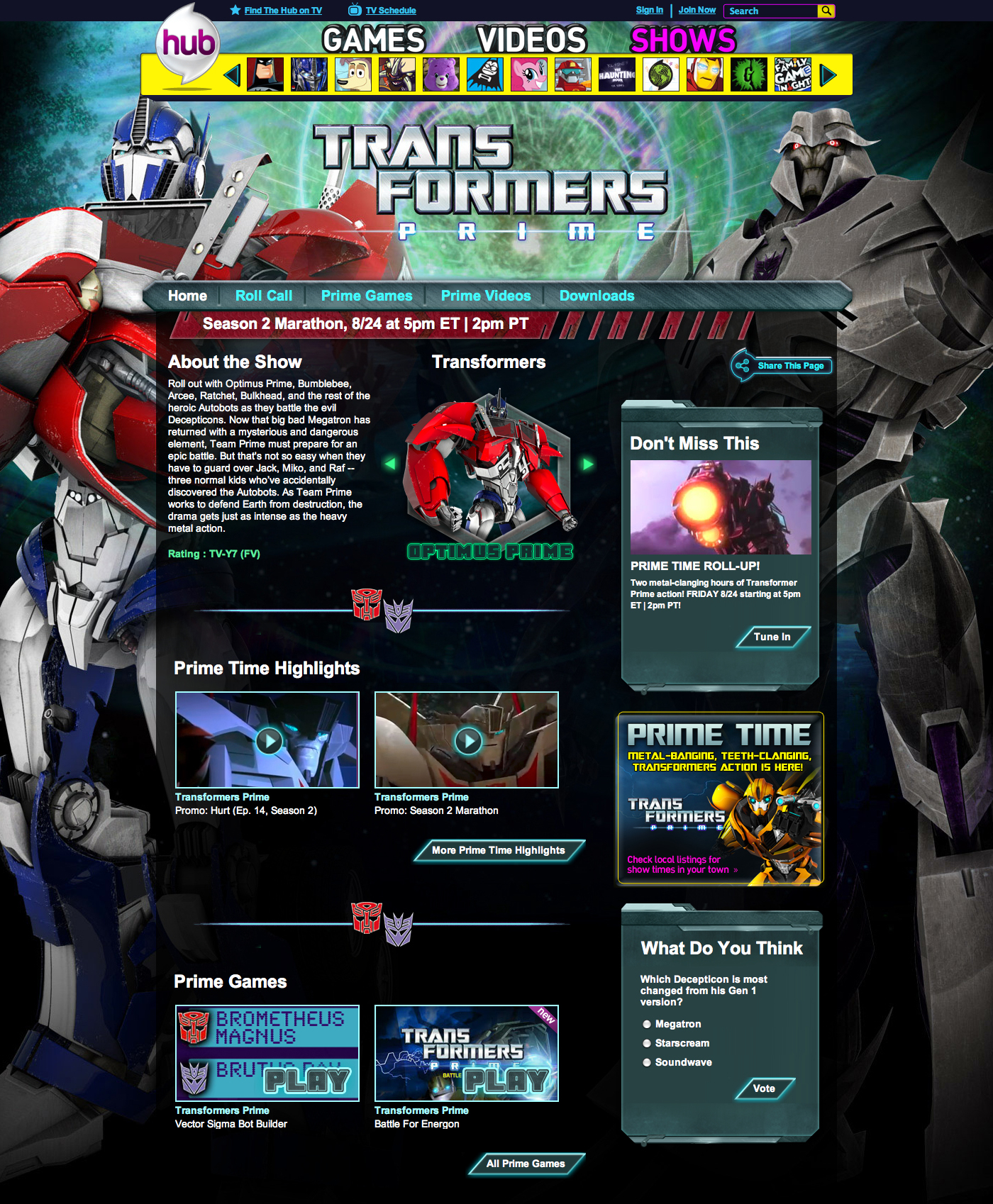 hubworld-transformers-showpage.jpg
