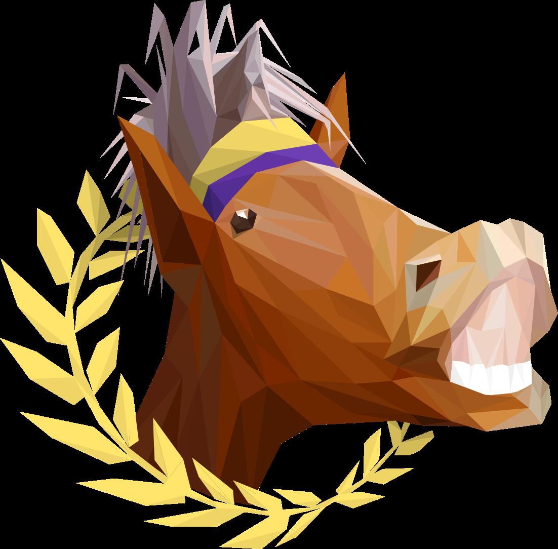 horse majeure logo.png