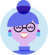louisa-icon.png