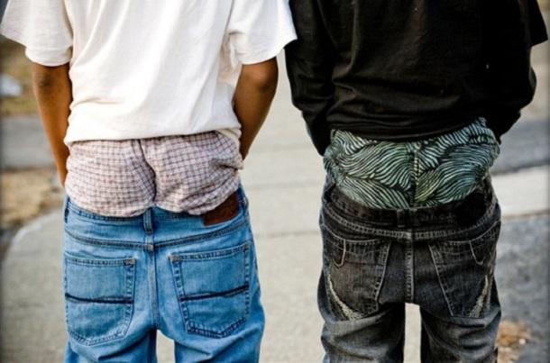2012-Sagging-Pants.jpg