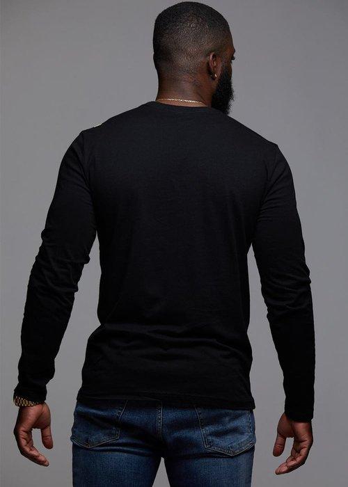 tops-lanre-men-s-african-print-long-sleeve-shirt-black-red-navy-stripe-3_1280x1280.jpeg
