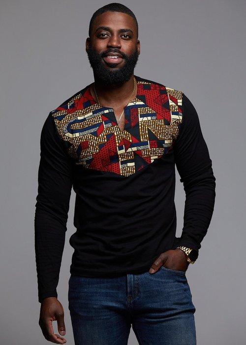 tops-lanre-men-s-african-print-long-sleeve-shirt-black-red-navy-stripe-1_1280x1280.jpeg