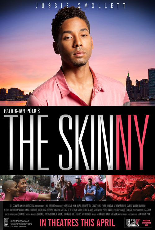 The-Skinny-Movie-Poster-small.jpg