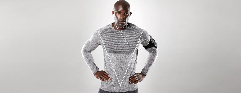 Blog-Body-shape_inverted-triangle_man.jpg