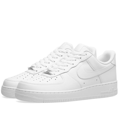 26-01-2019_nike_airforce107_white_315122-111_mb_1.jpg