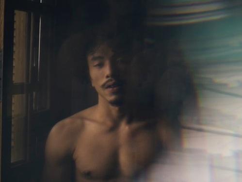 abs-blur-body-1769913.jpg