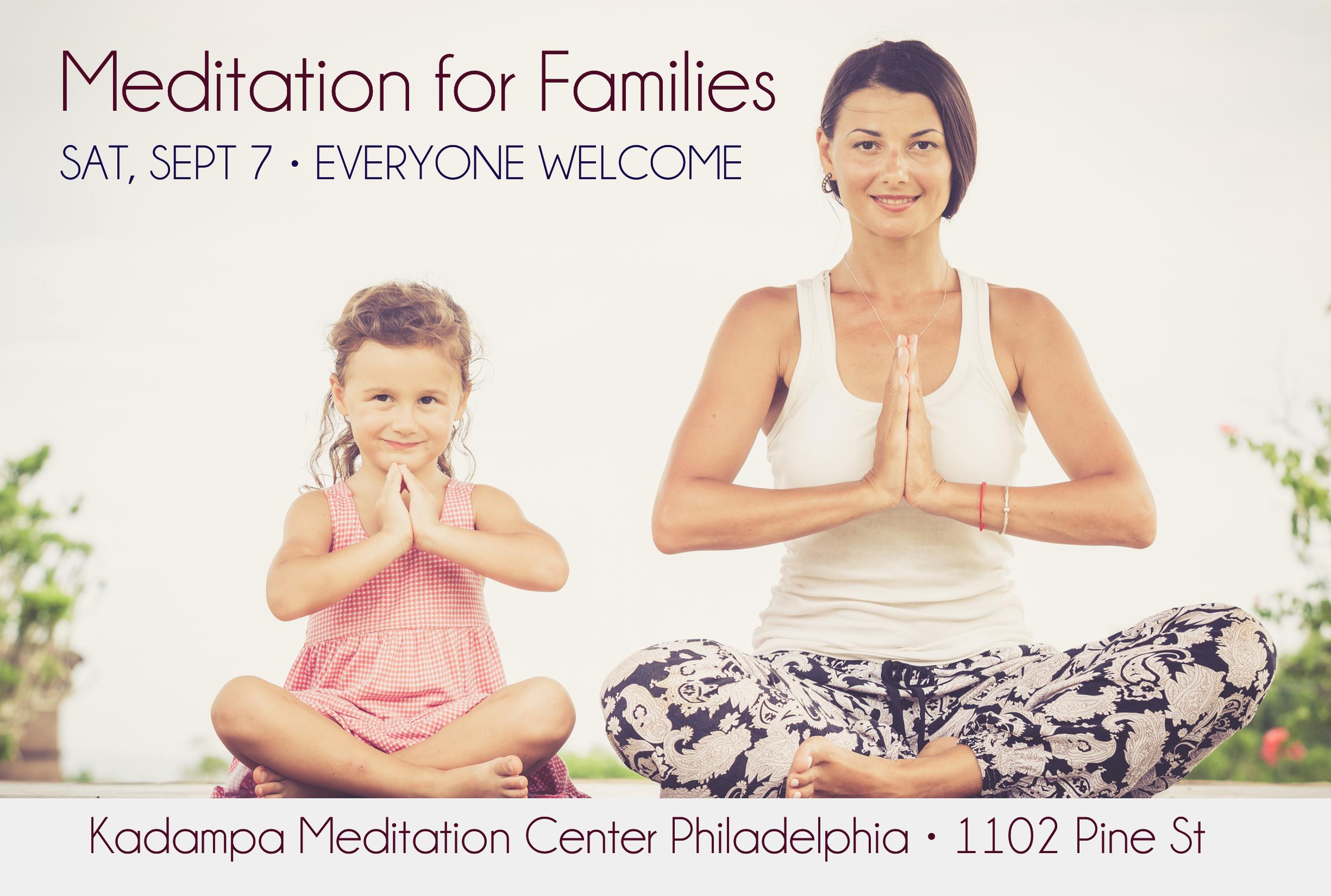 Meditation for Families v3 revised.jpg