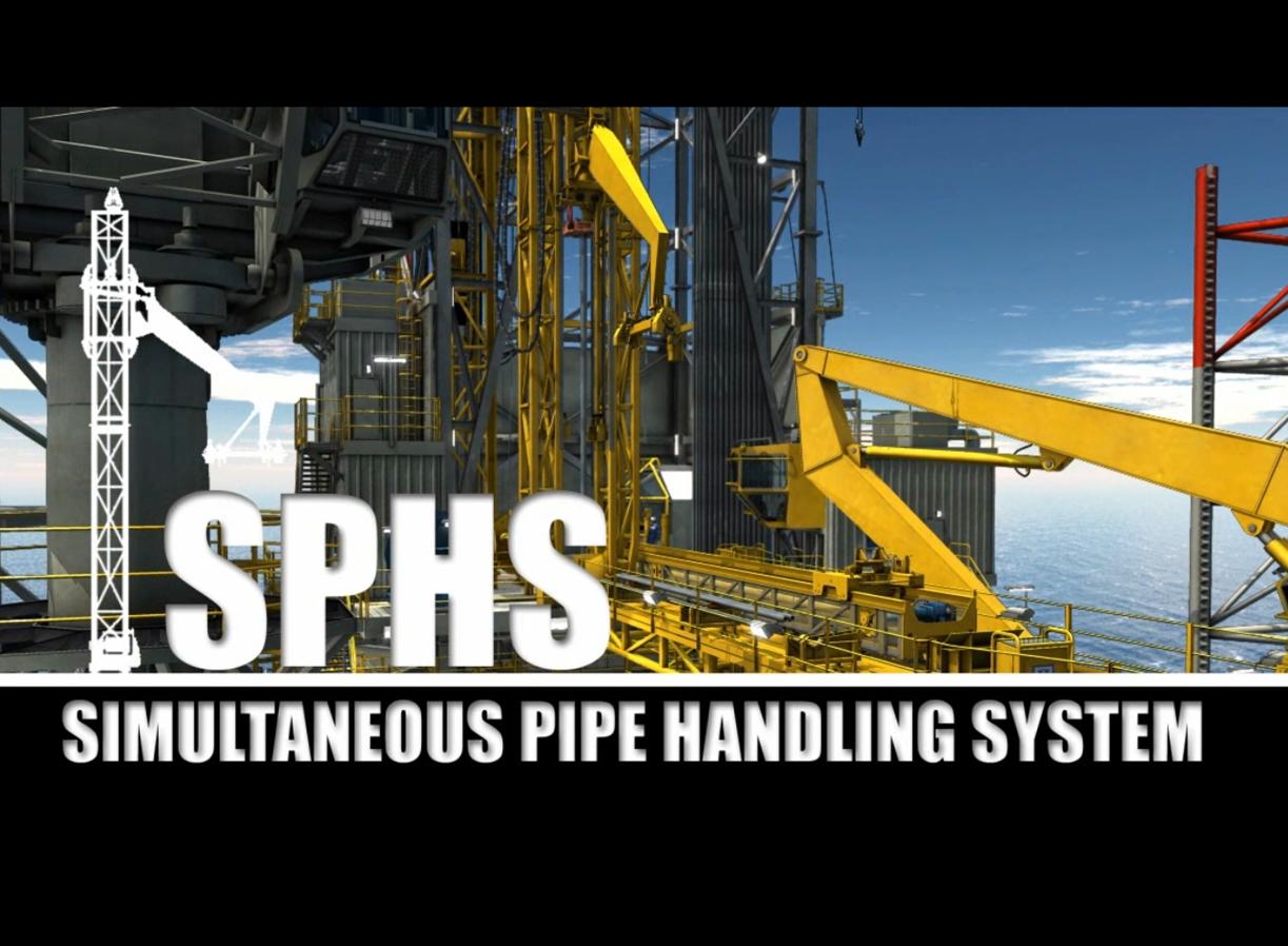 SPHS.jpg
