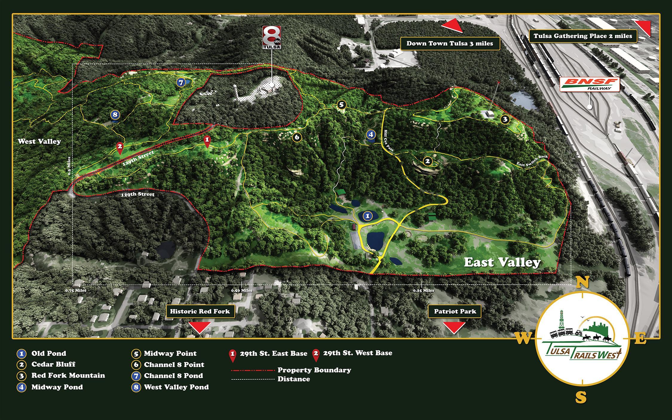 East side map.jpeg
