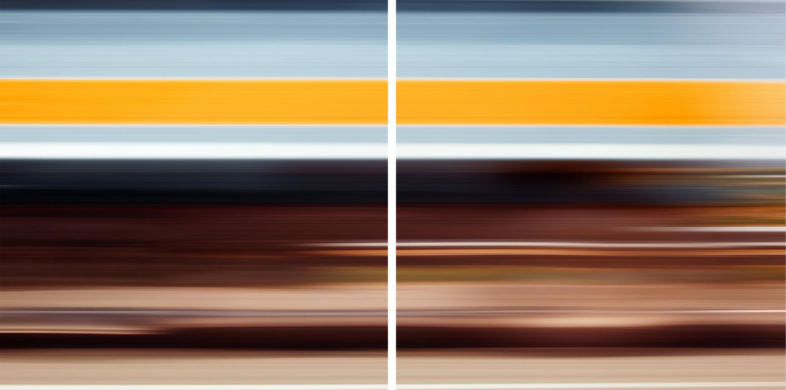 yellow-on-blue_DSC_0143.jpg