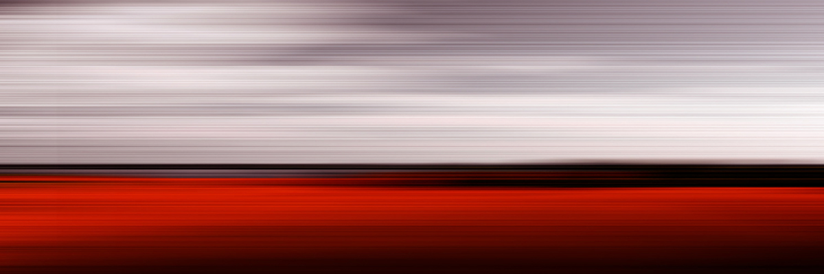 scarlet land